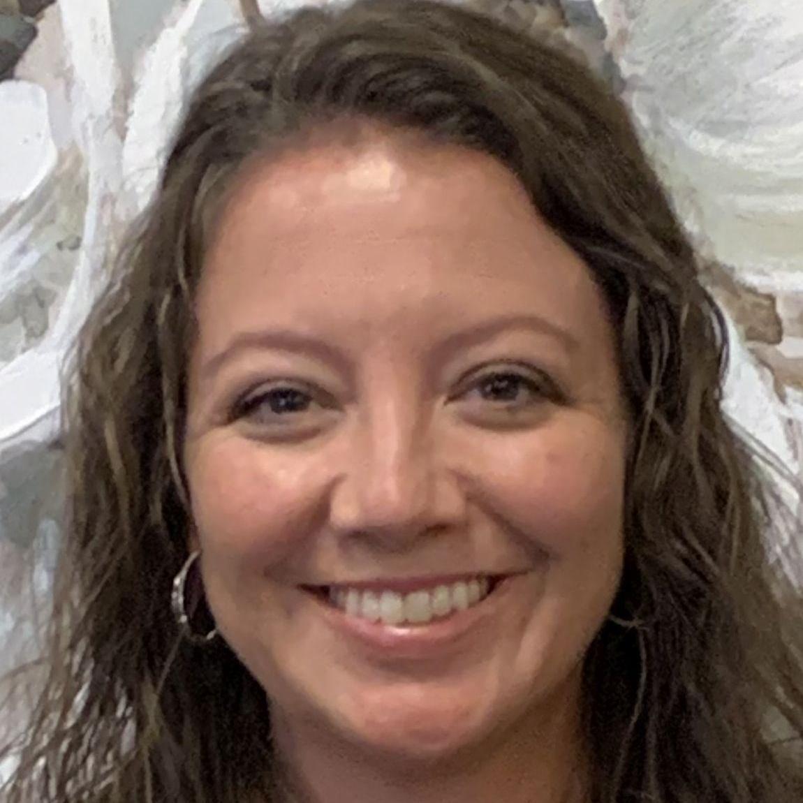 Cindy McGregor's Profile Photo
