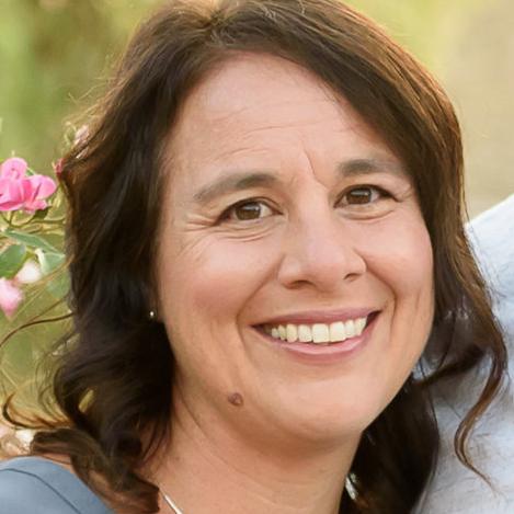 Felice Hill's Profile Photo
