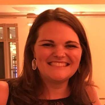 Melanie Paceley's Profile Photo