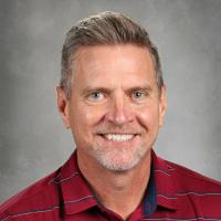 George Holderman's Profile Photo