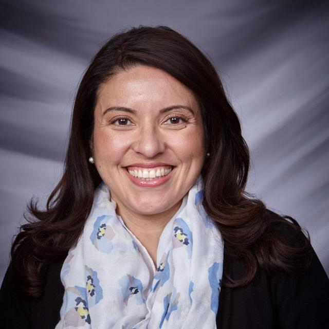 Denise Macias's Profile Photo