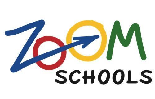 Zoom Schools