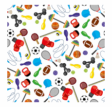 all sports logo.png
