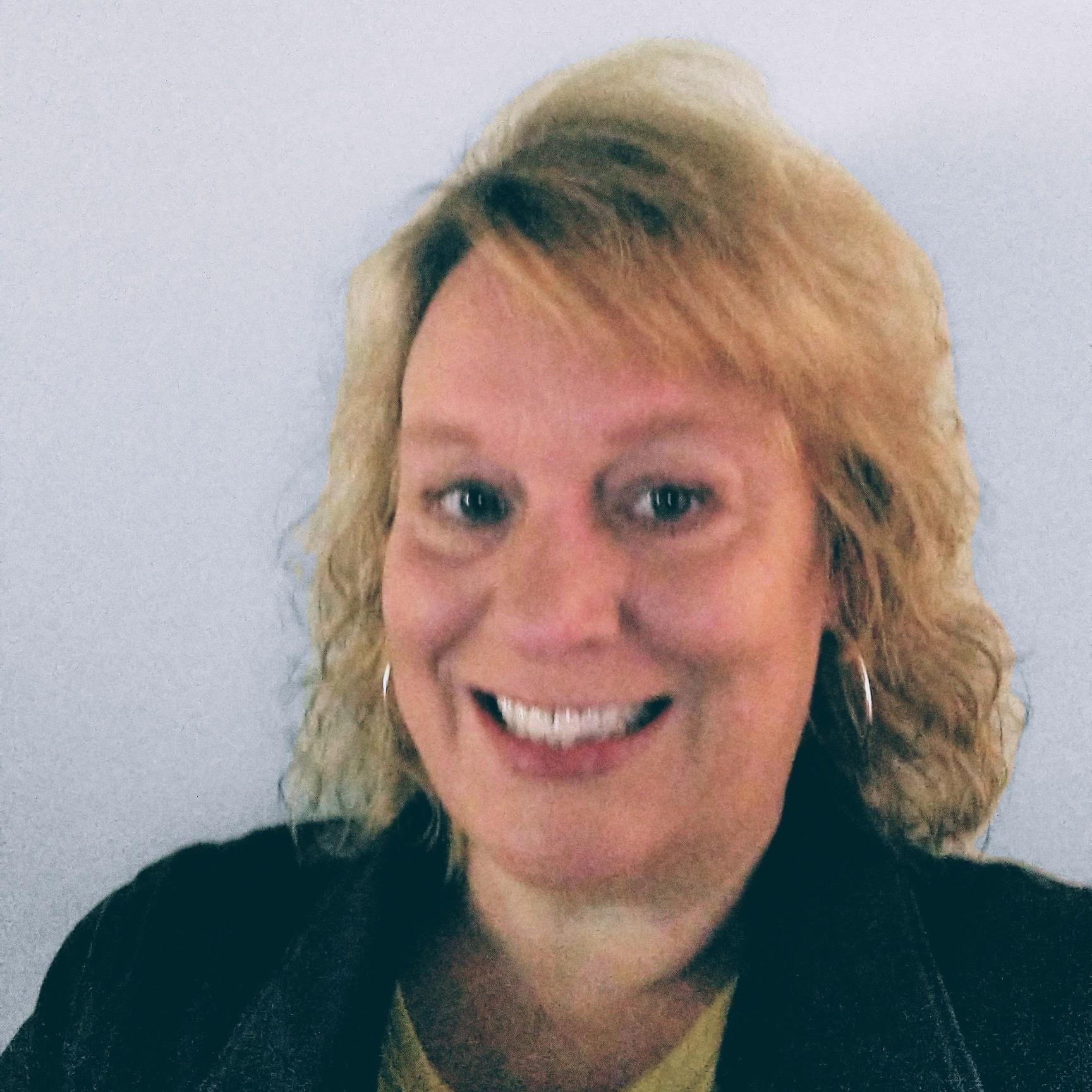 Elizabeth Peeples's Profile Photo