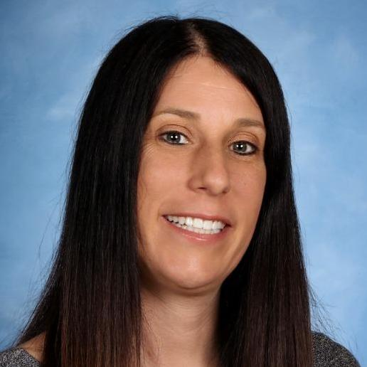 Michelle Freitas's Profile Photo