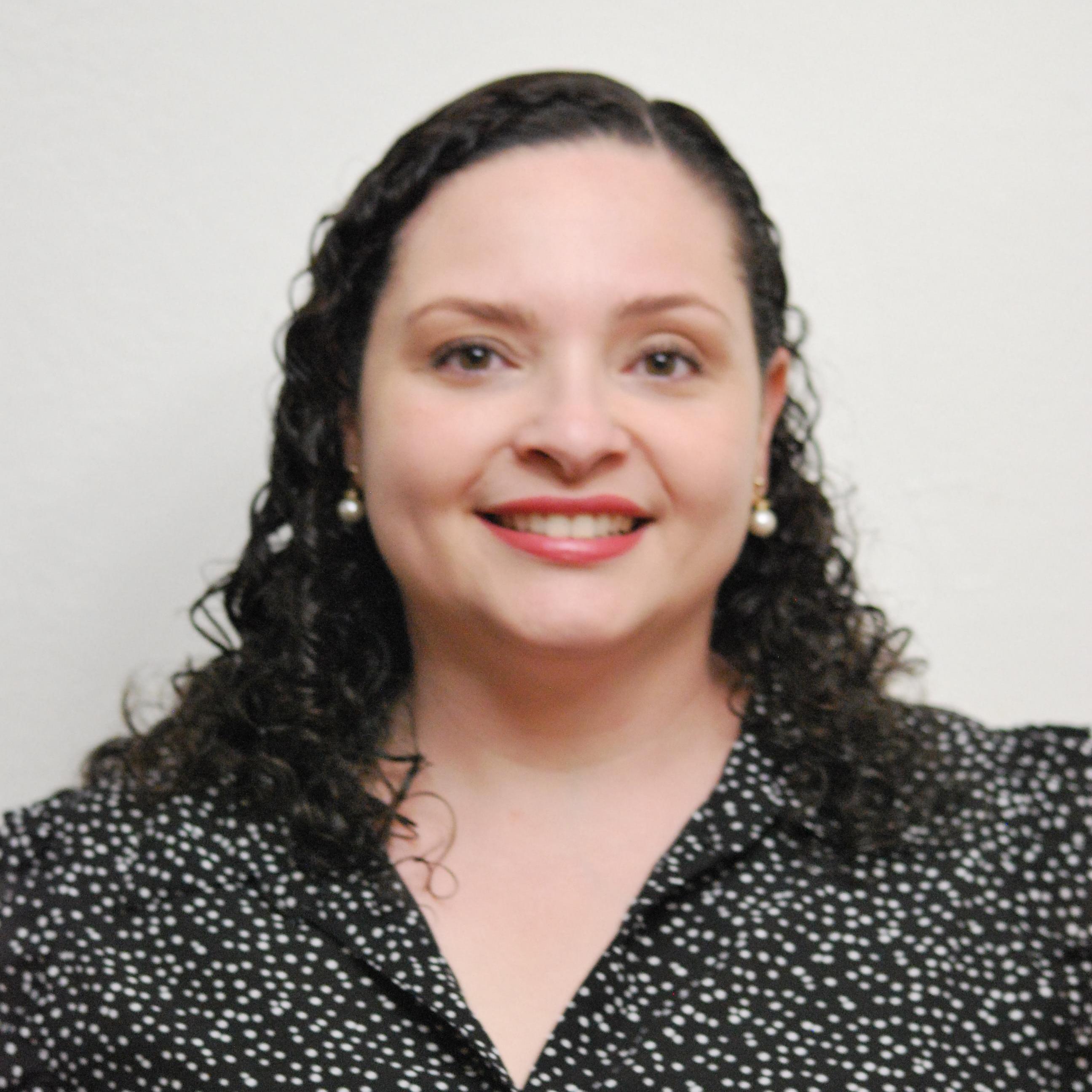 C Vasquez's Profile Photo
