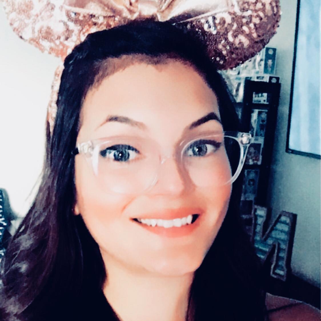 Nancy Mendez's Profile Photo