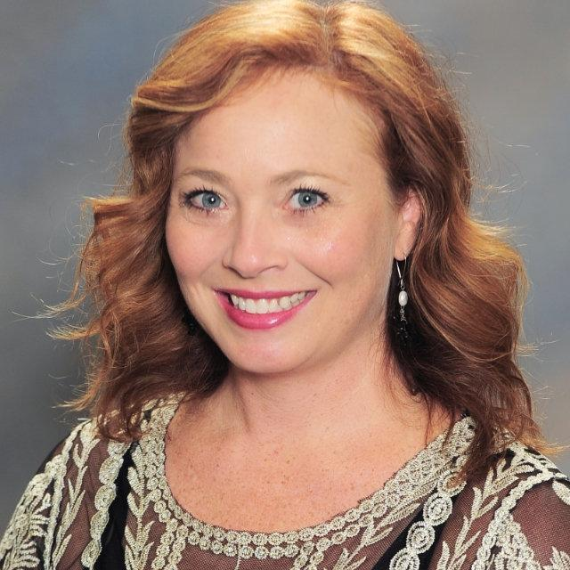 Kelley Bell's Profile Photo