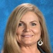 Gail Mullins's Profile Photo