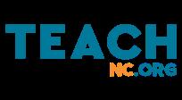 Teach NC