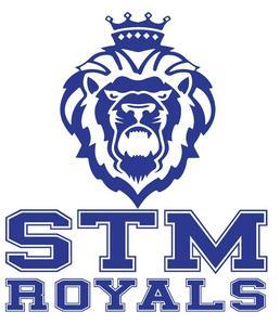 STM_Royals.jpg