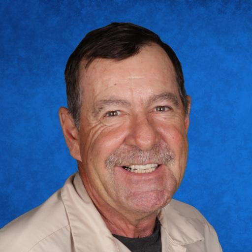 John Seichei's Profile Photo