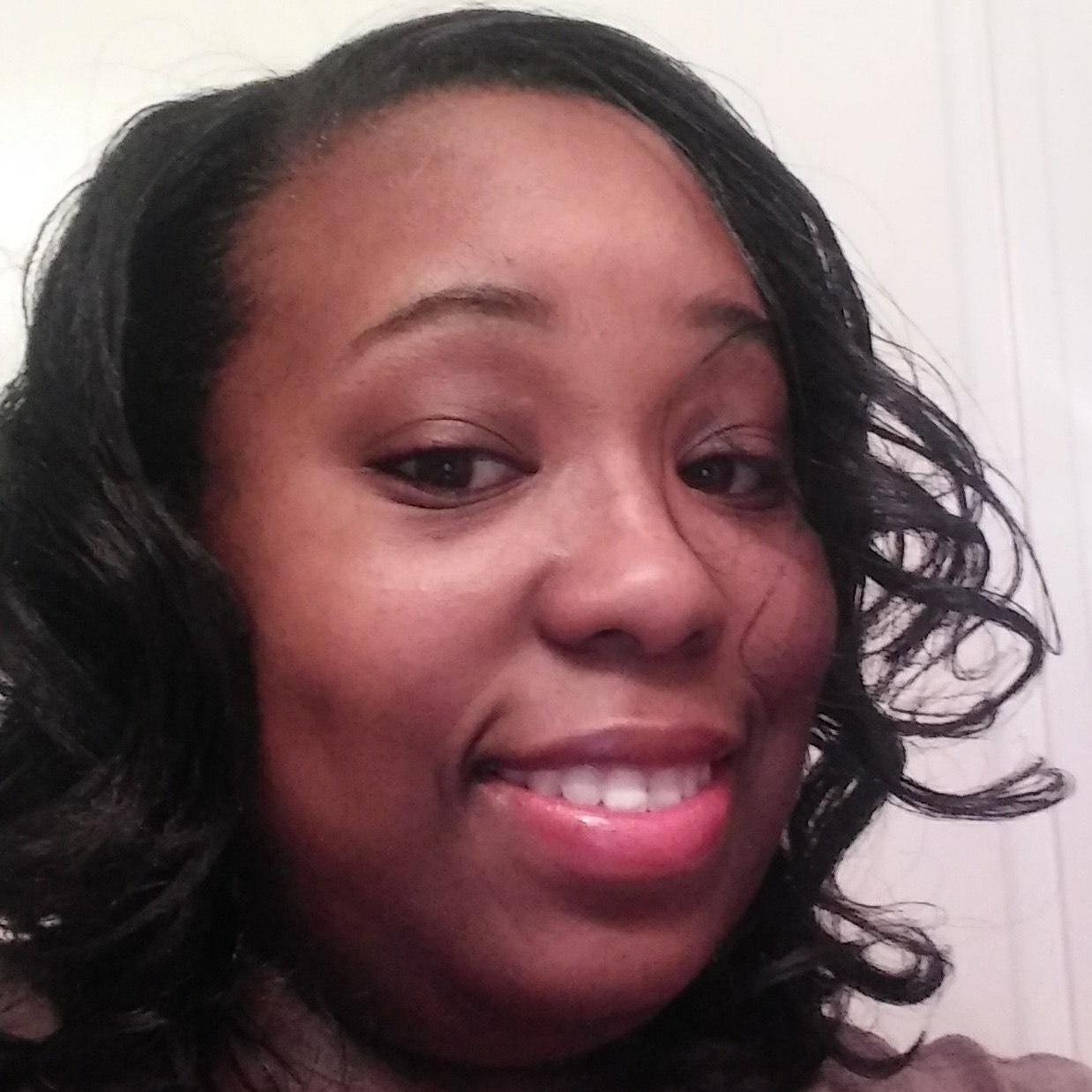 LaKarla Mosley's Profile Photo