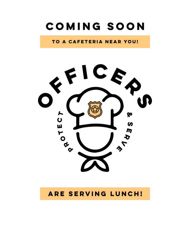 Officer Lunch.jpg