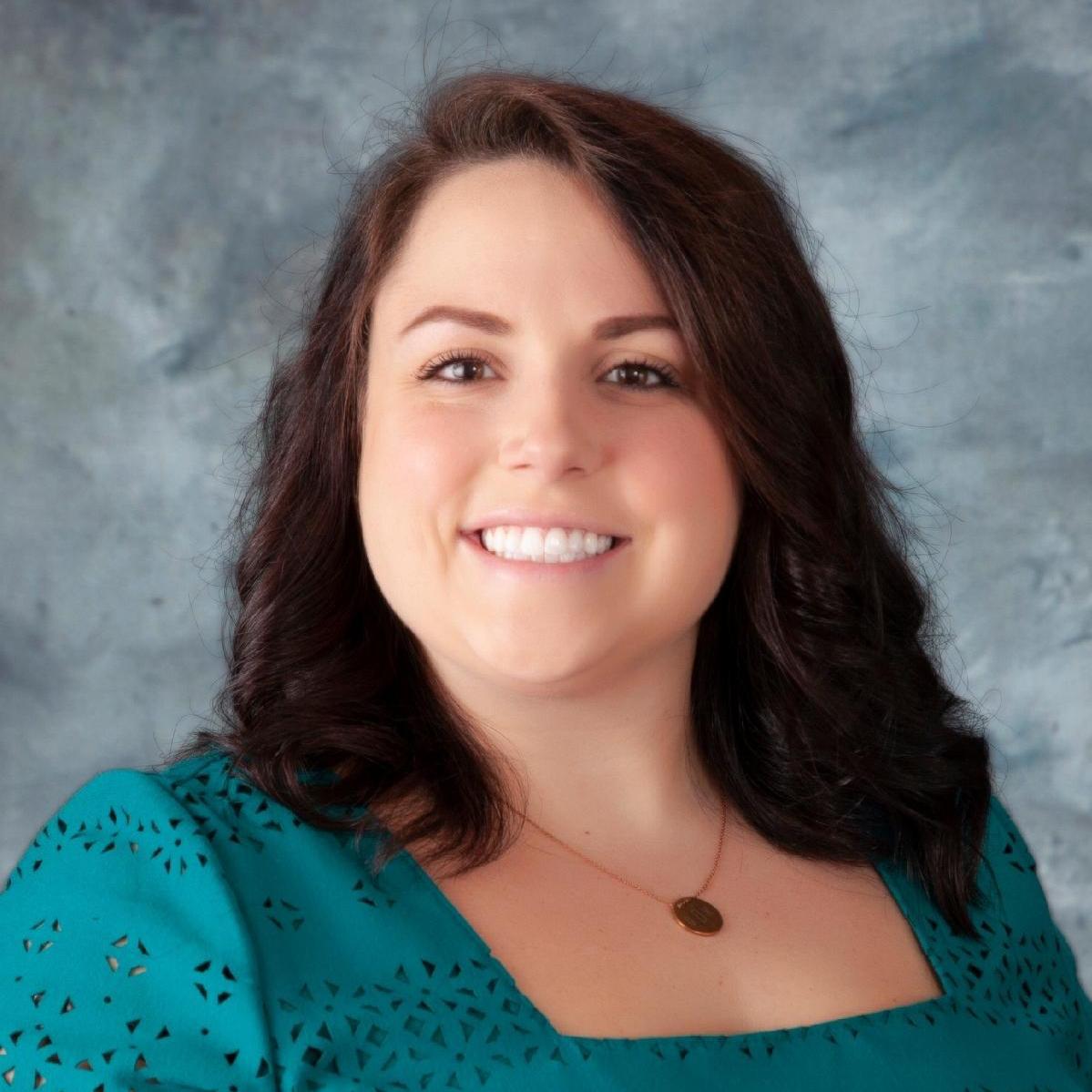 Lauren Kremer's Profile Photo