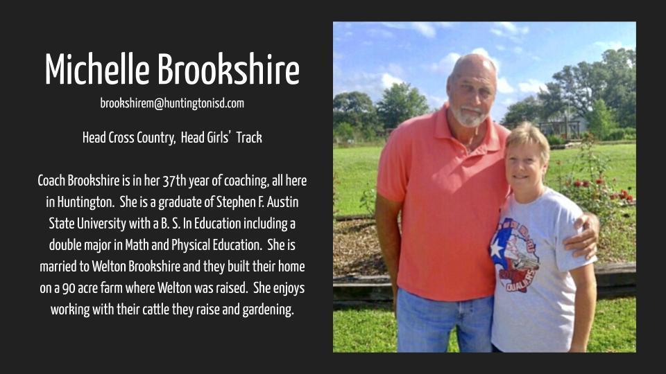 Brookshire