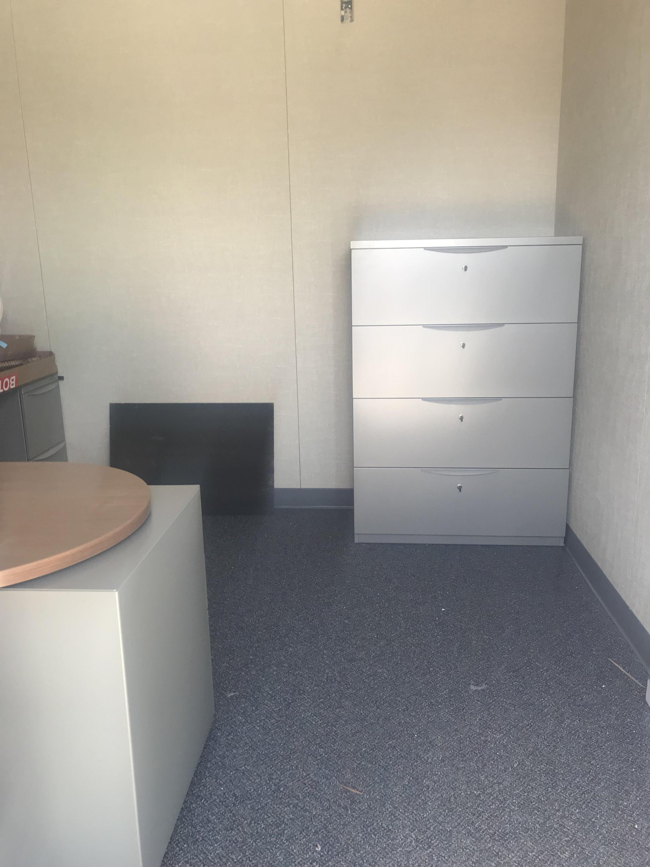 Office Image 2