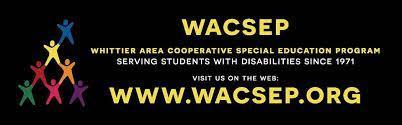 WACSEP