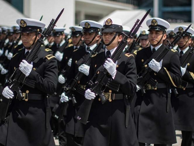 Este miércoles entra en vigor la Ley de Educación Naval Featured Photo