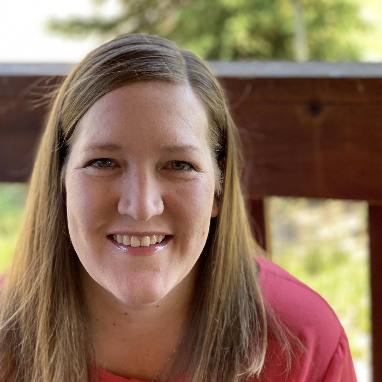 Kelly Vining's Profile Photo
