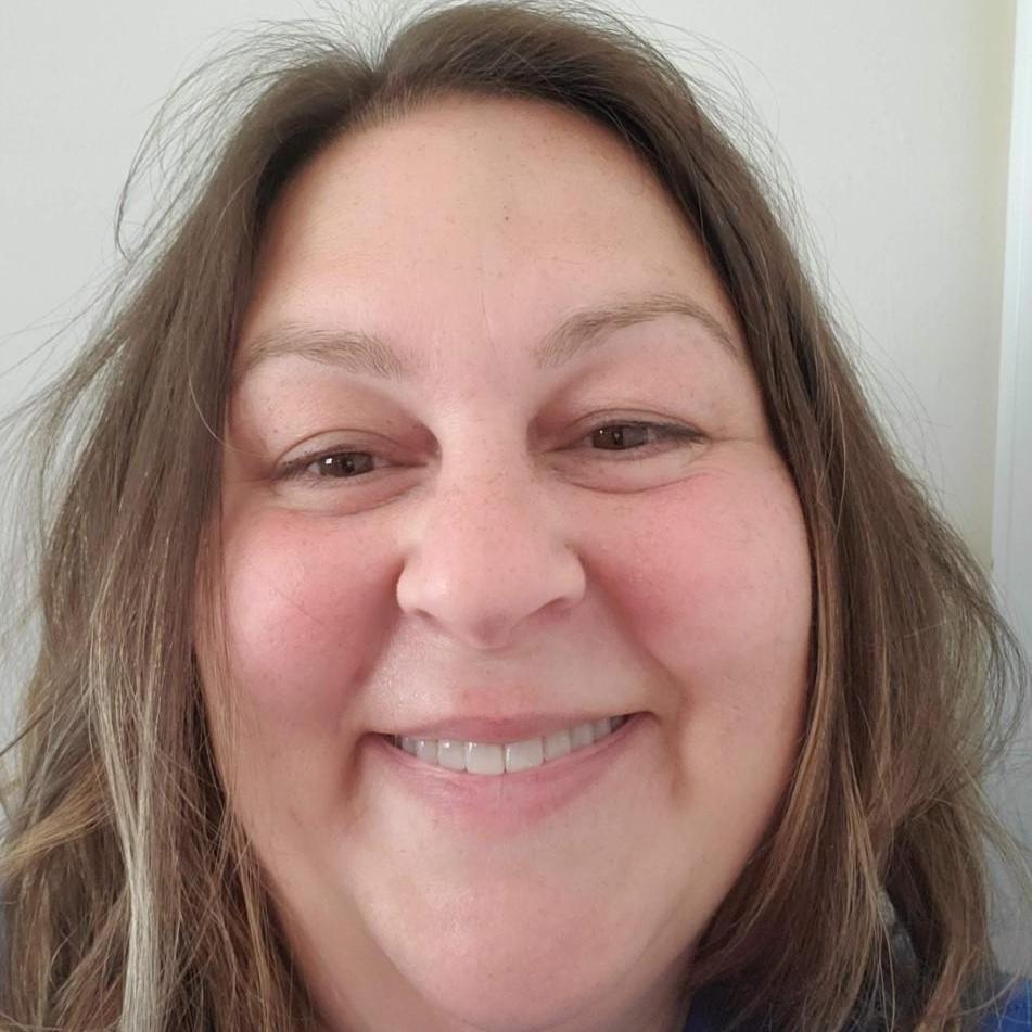 Melanie Sayler's Profile Photo