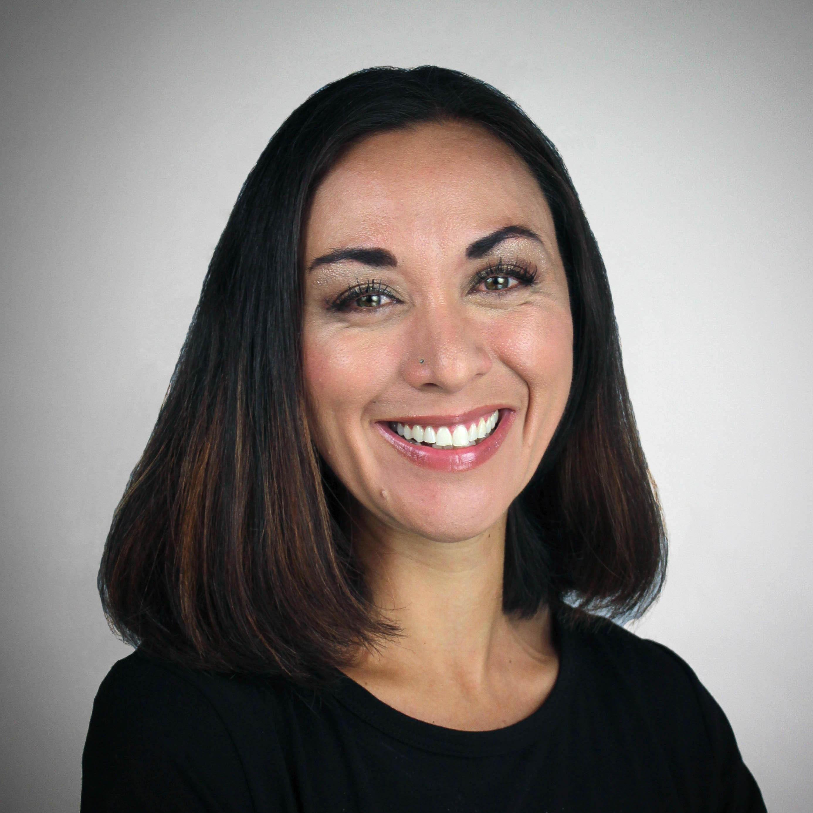 Christiana Smith's Profile Photo