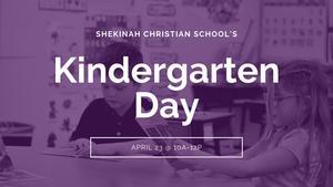 Kindergarten Day.jpg