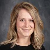 Kristen Richey's Profile Photo