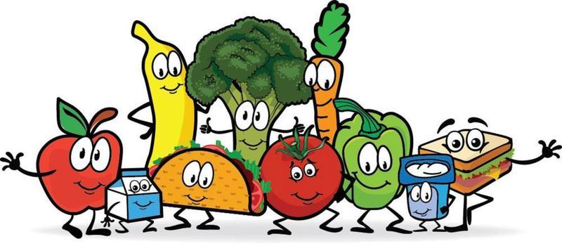 Meal Distribution/ Distribución de comida (Monday/Lunes&Wednesday/Miercoles) Thumbnail Image