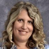 Jodie Marshall's Profile Photo