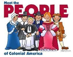 Colonial Day picture.jpg