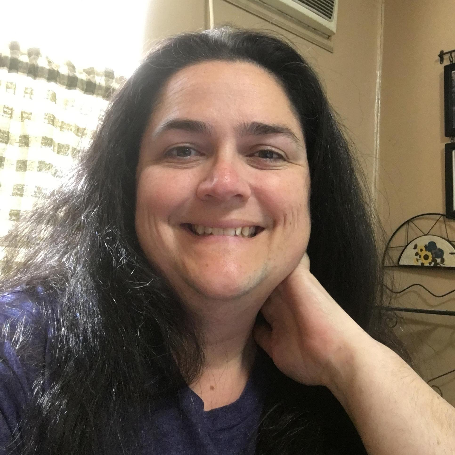 Shauna Adams's Profile Photo