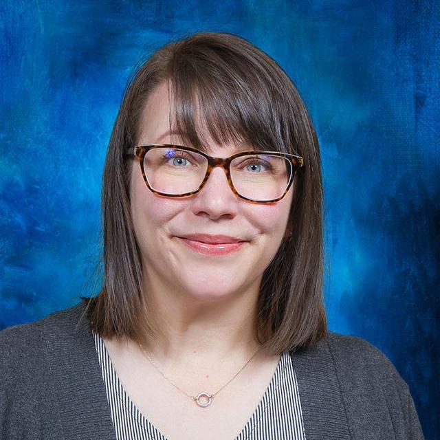 Sheri Keith's Profile Photo