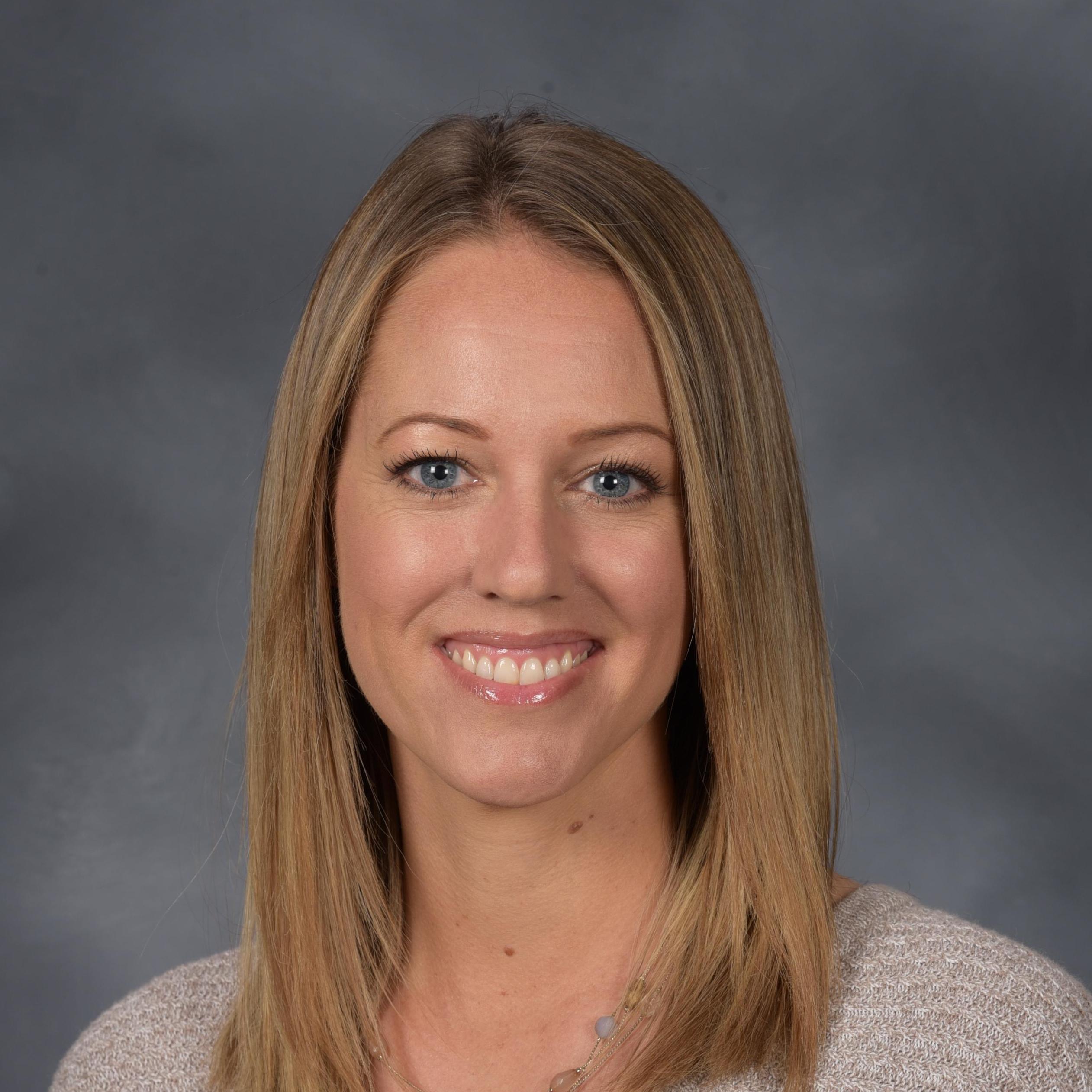 Crystal Altenhof's Profile Photo