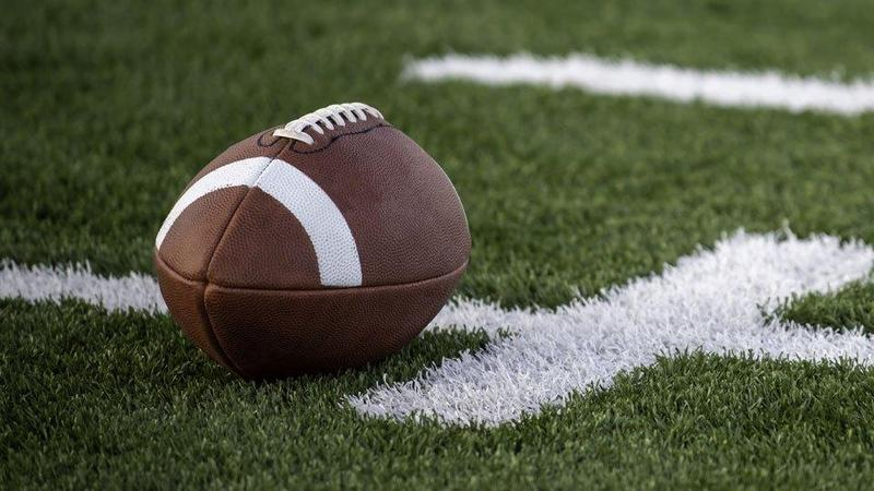 TONIGHT'S Football Game: Parlier High School vs. Yosemite High School CANCELLED Featured Photo