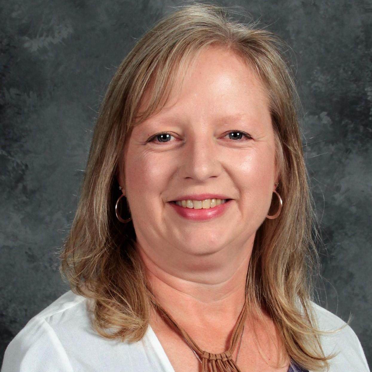 Jennifer Miller's Profile Photo