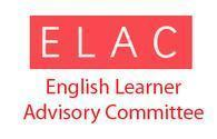 English Learner Advisory Council, Parent/Community Member Orientation & Election Featured Photo