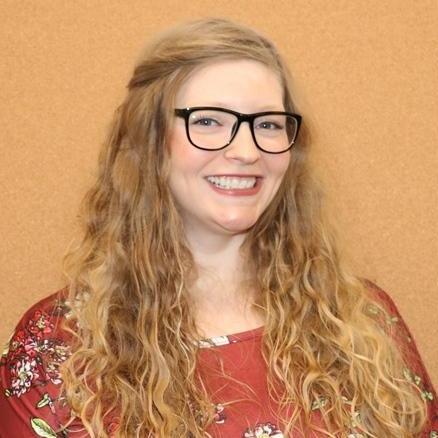 Rebecca Wilkes's Profile Photo
