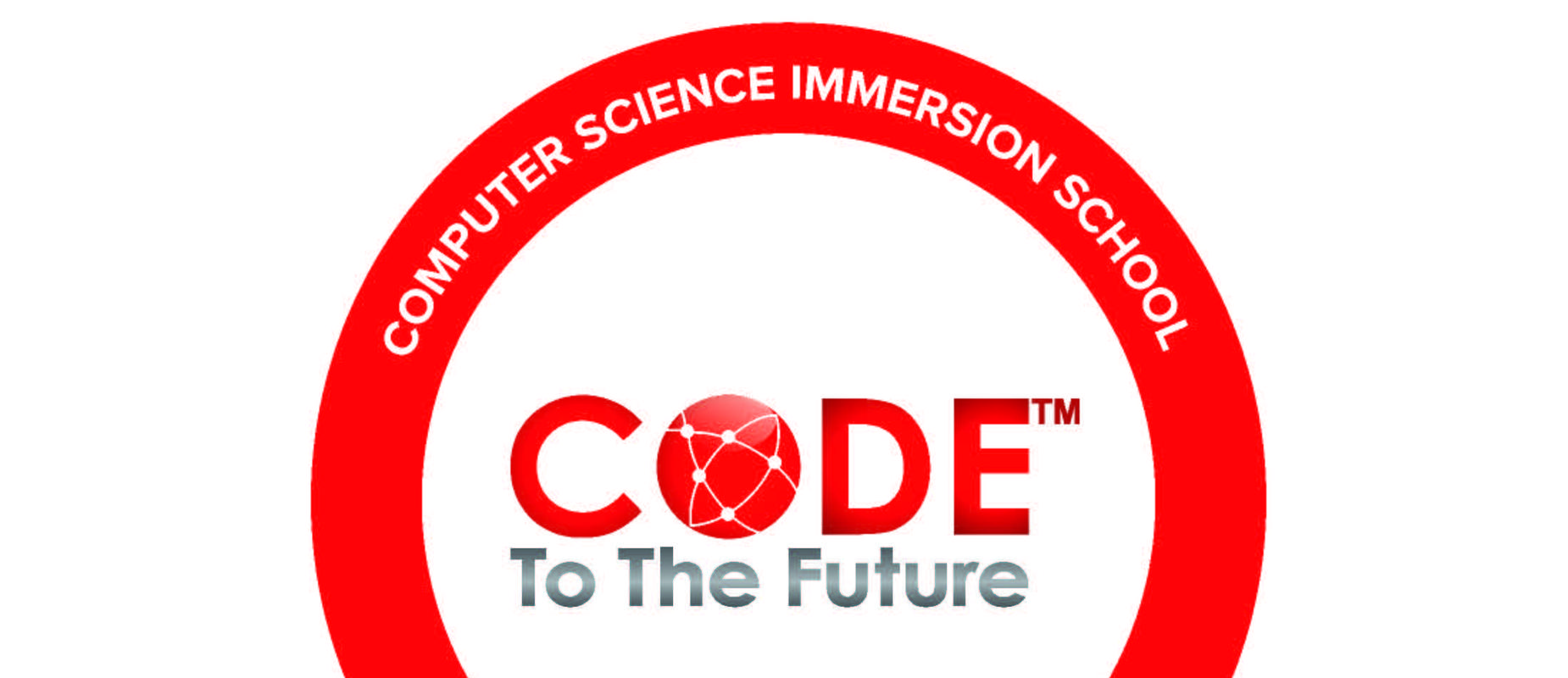 Code to the Future Computer Science Immersion School