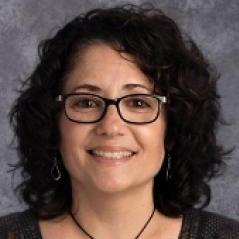 Carol Fiore's Profile Photo