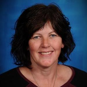 Heather Raynor's Profile Photo