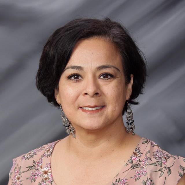 Libia Sanchez's Profile Photo
