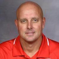 Brian Stephenson's Profile Photo