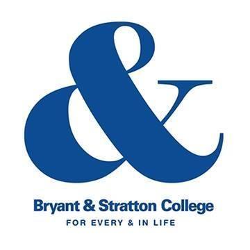 Bryant & Stratton Logo