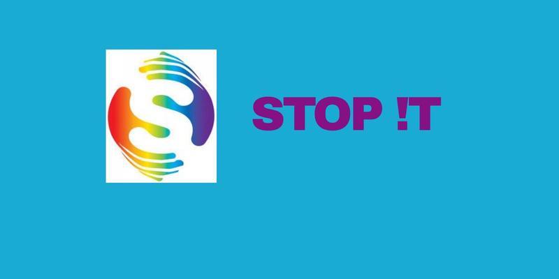 Stop !T