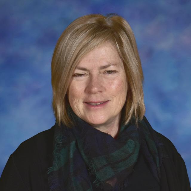 Judy Murphy's Profile Photo