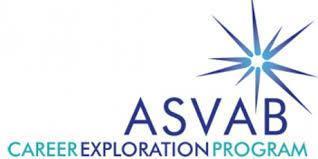 ASVAB logo