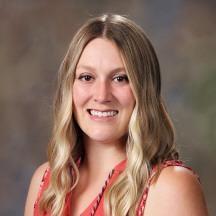 Shelby Ashworth's Profile Photo