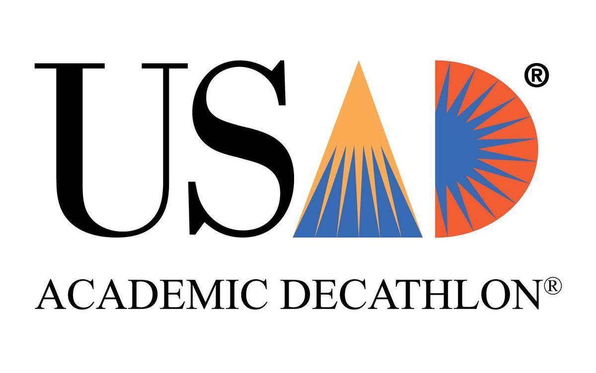 USAD Logo