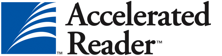 Acclerated Reader Link